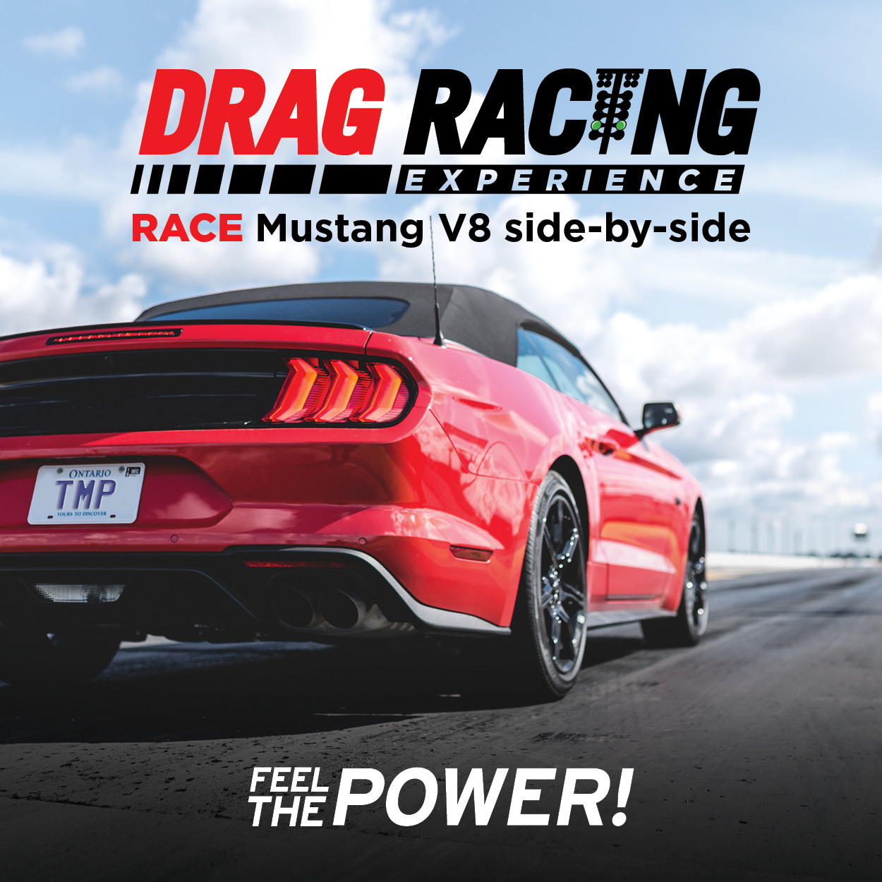 Dating site Drag Racers