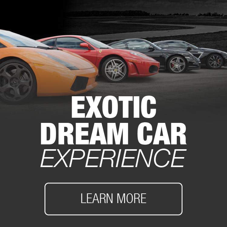 Toronto Motorsports Park | Race Cayuga | Drag Racing | Road